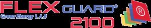 FlexGuard2100