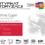 L14-12IzoPur-AndrzejCygan