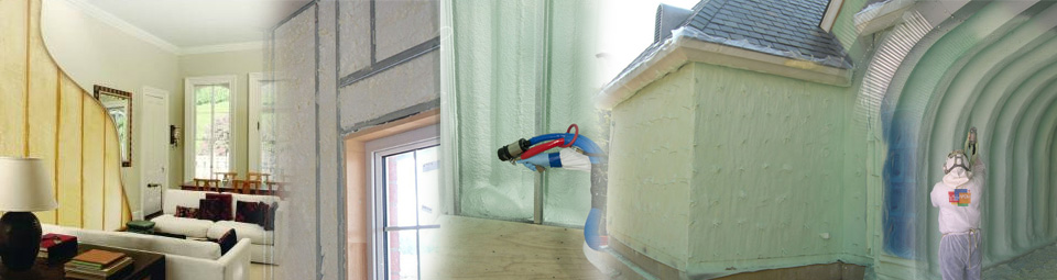 izolacja ścian śląsk