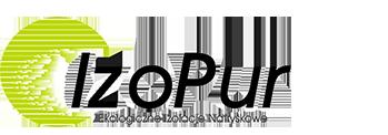 IzoPur
