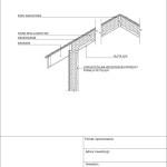 Dach skośny 3