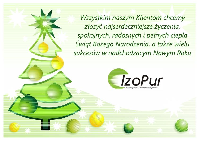 kartka IzoPur_net